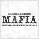 Photo of MafiaUkraina's Twitter profile avatar