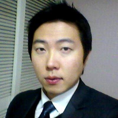 배윤준 | Social Profile