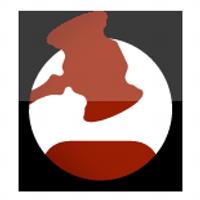 Arremate Tricolor   Social Profile