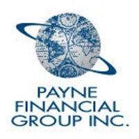Payne Financial | Social Profile