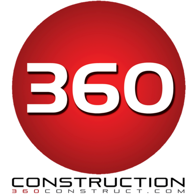 360 : CONSTRUCTION | Social Profile