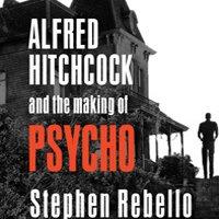 Hitchcock&Psycho | Social Profile