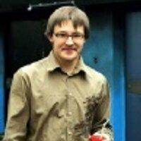 Pavel Votchitsev | Social Profile