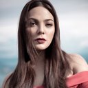 Kristina 'KC' Concepcion