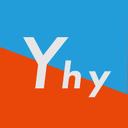 yyhhyy21