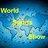 World Sports Show
