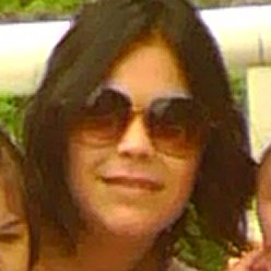 Luisa Rangel   Social Profile