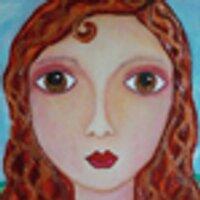 Jolie Dennison | Social Profile