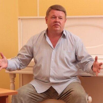 Eugene Zhukov (@Eugene_Zhukov)