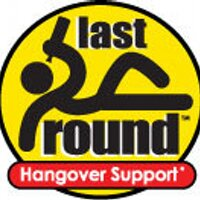Hangover Support | Social Profile