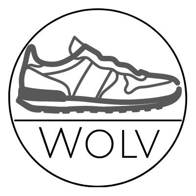 @Wolverine_Pool