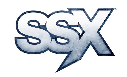 EA SPORTS SSX Social Profile