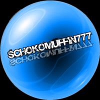Schokomuffin777