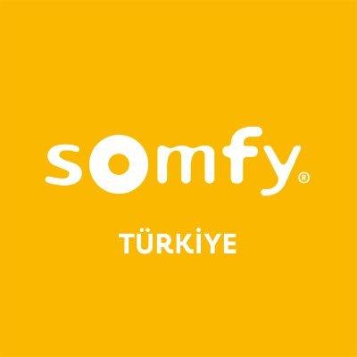 Somfy Türkiye