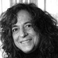 Dorothy Kalins | Social Profile