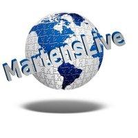 MartensLive