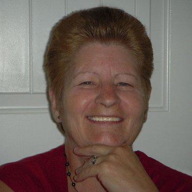 Janice Richardson | Social Profile