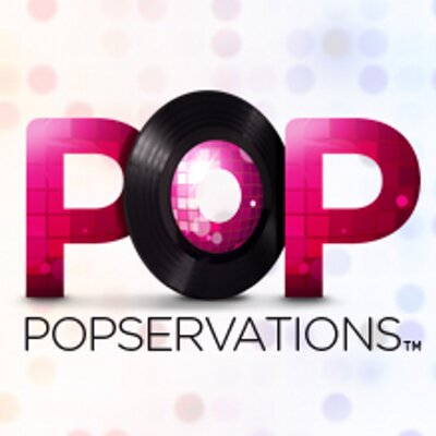Popservations | Social Profile