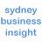 SydneyBusinessInsite