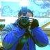 elementsphotographysg's Twitter Profile Picture