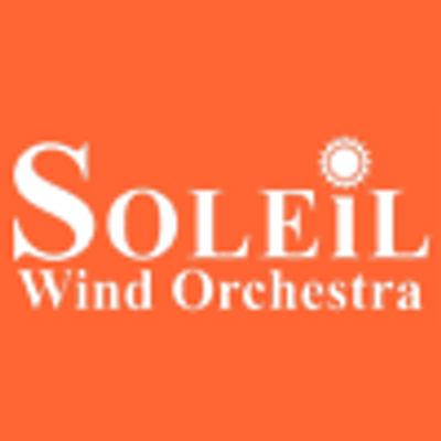ソレイユウィンドオーケストラ | Social Profile