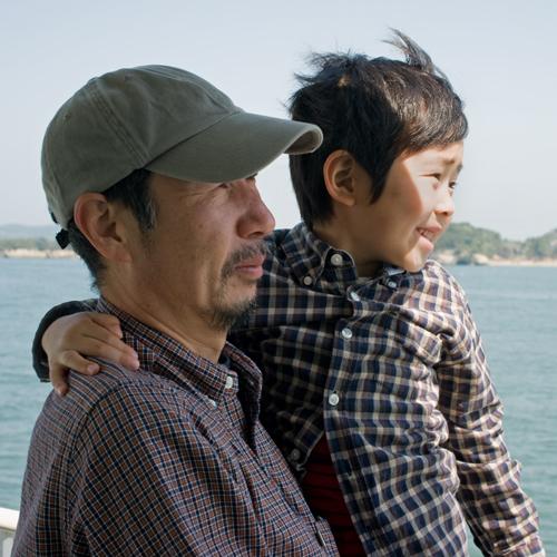 T.HIRASHIMA Social Profile