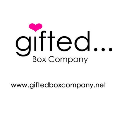 Gifted Box Company | Social Profile