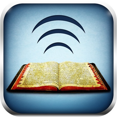 BiblePronunciations Social Profile