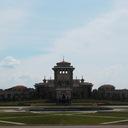 Kerajaan Johor