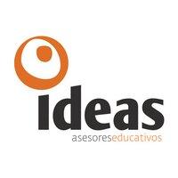 @IdeasAE
