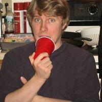 Evan Rednour   Social Profile