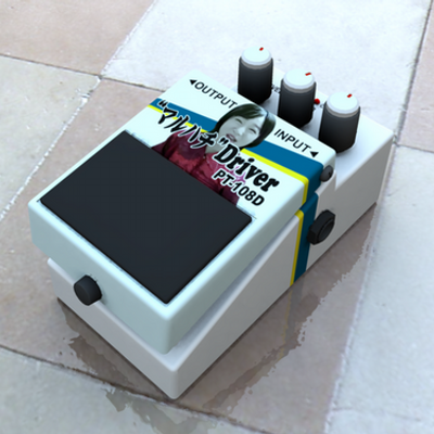 マルハチblog | Social Profile