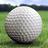 golfmichelin