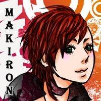 MaKiRoN | Social Profile