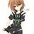 @misaka_17065