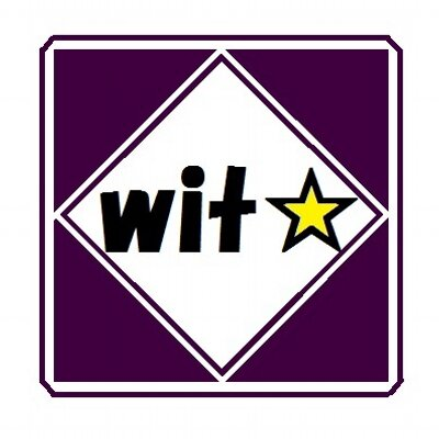 wit☆ | Social Profile