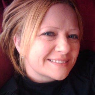 Melanie J Smith | Social Profile