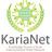 @KariaNet_MENA