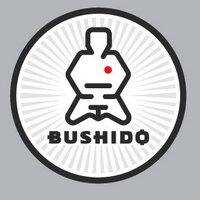 Bushido_0251