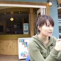 Leenami | Social Profile