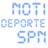 @notideportespn
