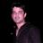 raghav_arun