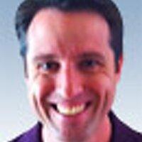 Dan Graziano   Social Profile