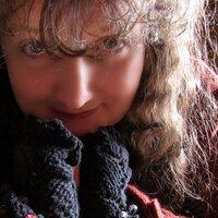 Johanna Harness | Social Profile