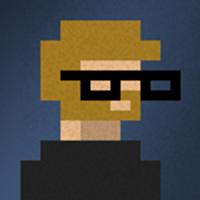 Tim Brookes | Social Profile