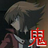 The profile image of kitiku10dai_bot