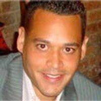 Frank Zorrilla | Social Profile