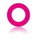 Orkut by Google Social Profile