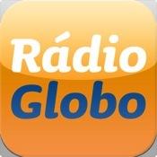 Esporte@Globo SP Social Profile