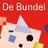 OBS de Bundel